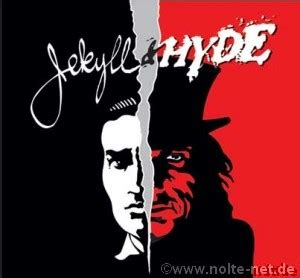 Dr Jekyll and Mr Hyde Paperback